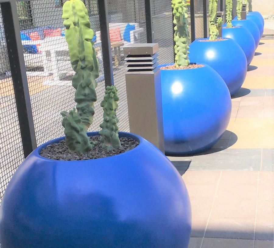 Blue-Spheres-3-e1499468290750